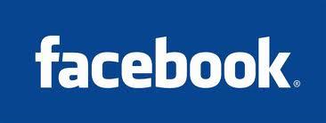 Fegape Facebook