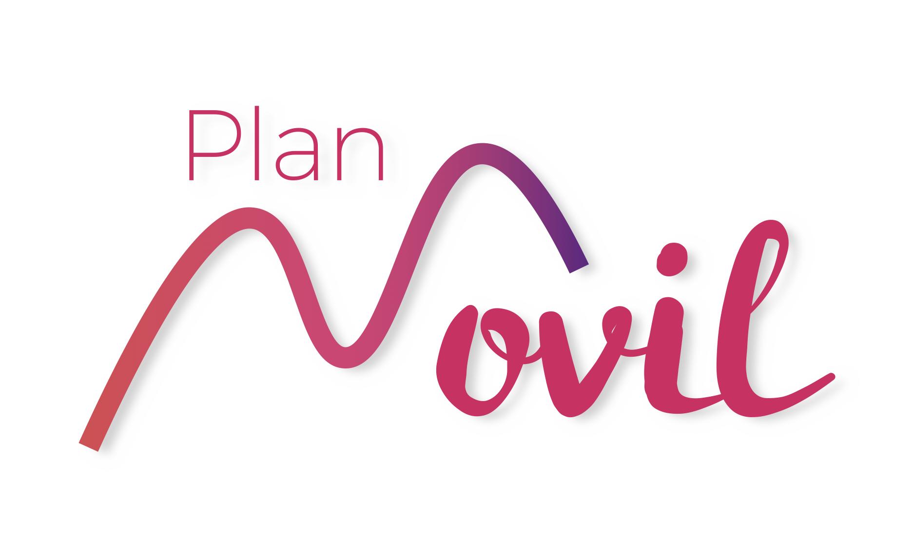 Plan Móvil